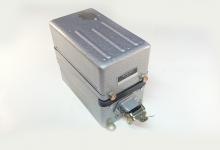 Stabilizátor napětí 8LO26P